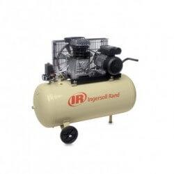 Trifazis oro kompresorius INGERSOLL RAND PBN3-200-3 PLUS