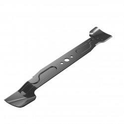 Peilis akumuliatorinei vejapjovei EGO AB1901 47cm