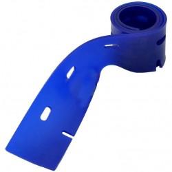 Priekinė susiurbimo guma plovimo mašinai VIPER AS710R