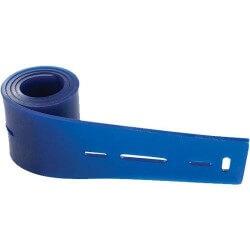 Galinė surinkimo guma plovimo mašinai VIPER AS710R