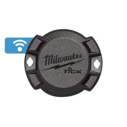 Bluetooth įrankių sekimo modulis MILWAUKEE BTM-1 Tick
