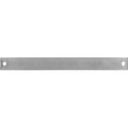 Korpusinė dildė PFERD 299 B 350 Z1