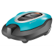 Vejos pjovimo robotas GARDENA Sileno 1000m²