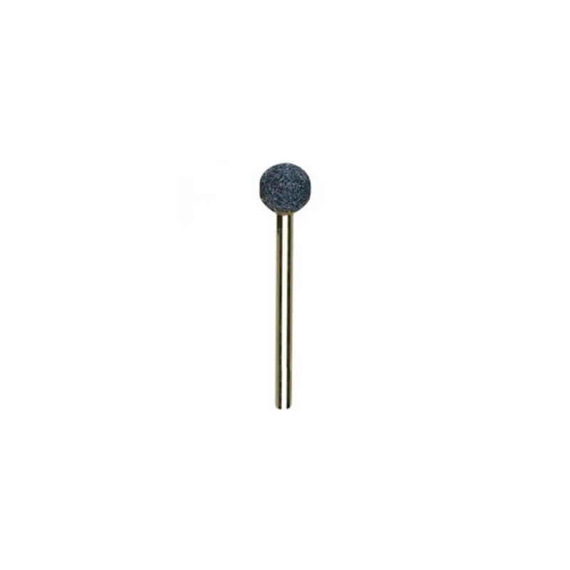 Šlifavimo akmenukas 9 mm PROXXON