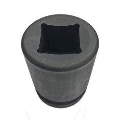 Smūginė galva ROBEL 30.10 24x24mm