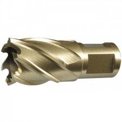 Gręžimo karūna RIX-MEHRING HSS-Co ECO 37x35mm