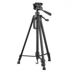 Trikojis stovas STABILA ST-K-S 55-140cm