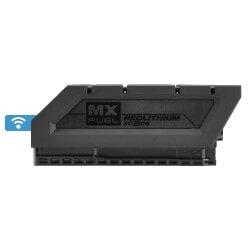 Akumuliatorius MILWAUKEE MXF XC406 6,0 Ah