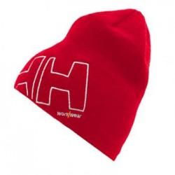 Kepurė WW Beanie HELLY HANSEN