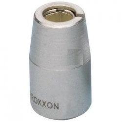 """1/4"""" adapteris šešiakampiams antgaliams PROXXON"""