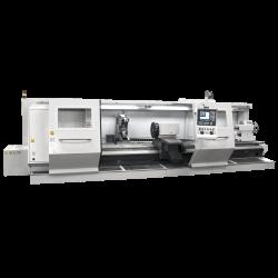 Tekinimo staklės MADAR CNC 5 STARS 60