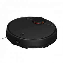 Dulkių siurblys robotas XIAOMI Mi Robot Vacuum Mop PRO, juodas