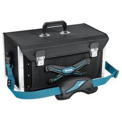 Krepšys įrankiams MAKITA E-05424