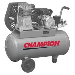 Stūmoklinis kompresorius CHAMPION CL28-50-CM2