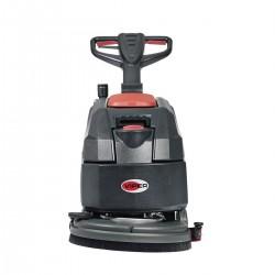 Akumuliatorinė grindų plovimo mašina VIPER AS4325