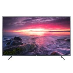 """Televizorius XIAOMI Mi LED TV 4S 55"""""""