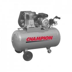 Stūmoklinis kompresorius CHAMPION CL28-100-CT3