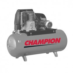 Stūmoklinis kompresorius CHAMPION CL6-270-FT75