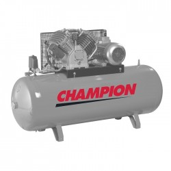 Stūmoklinis kompresorius CHAMPION CL10-500-FT10