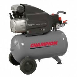 Stūmoklinis kompresorius CHAMPION CB-24-CM2