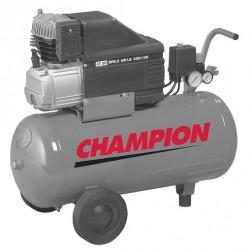 Stūmoklinis kompresorius CHAMPION CB-50-CM25