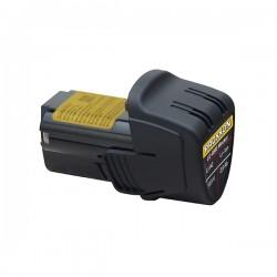 Akumuliatorius PROXXON Li/A2 10,8V, 2,6Ah