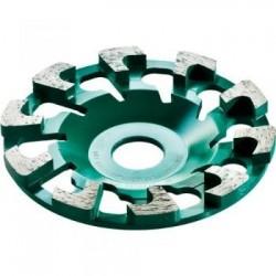 Deimantinis diskas FESTOOL DIA STONE-D130 PREMIUM