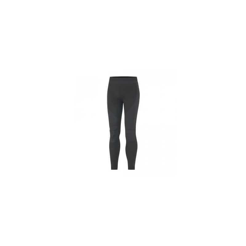 Apatinės kelnės Lifa-Dry KASTRUP Elite HELLY HANSEN