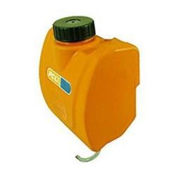 Vandens bakas tankintuvui ALTRAD PCX500