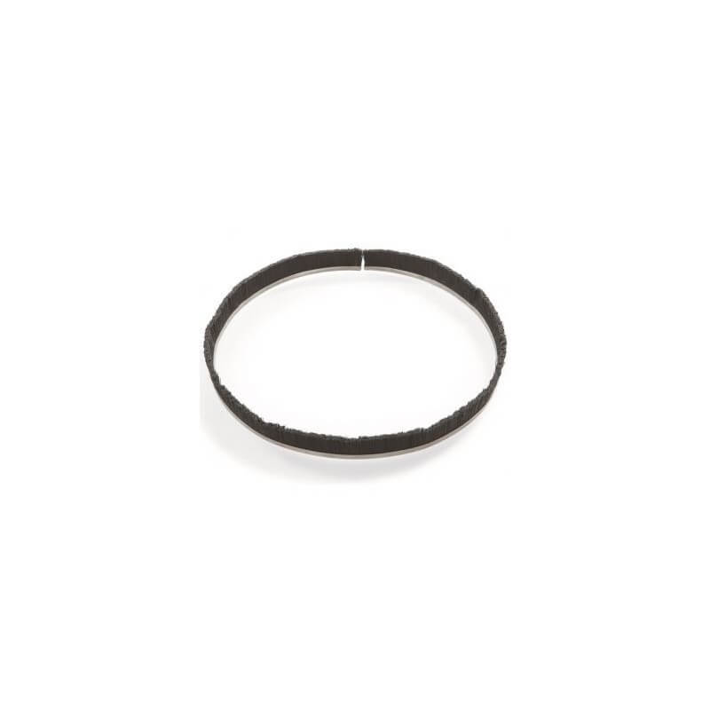 Apsauginių šerelių žiedas 225 mm FLEX
