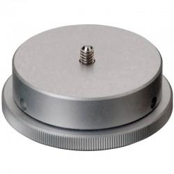 Sukama plokštelė-adapteris STABILA