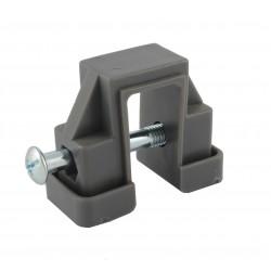 Plastikinė kopėčių kojų detalė ALTREX Varitrex Plus