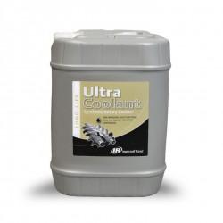 Tepalas kompresoriams INGERSOLL-RAND Ultra Coolant, 20l