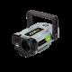 Srovės inverteris EGO Power+ Nexus Escape, 150W