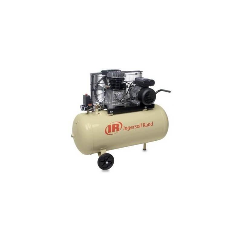 Vienfazis oro kompresorius INGERSOLL RAND PB1.5-50-1