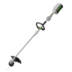 Akumuliatorinė žoliapjovė EGO Power+ ST1301E-S 33cm