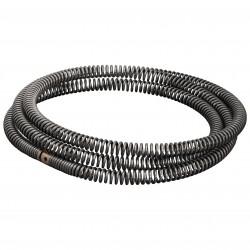 Vamzdžių valymo spiralė REMS, 16mm