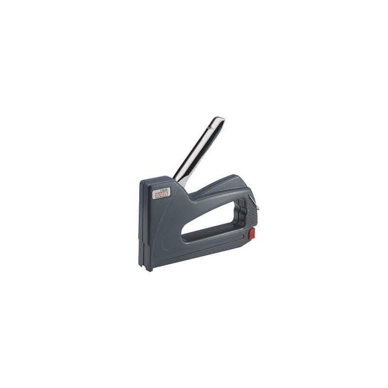 Kabių pistoletas NOVUS J02 AL