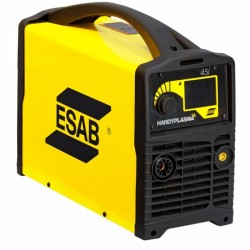 Plazminio pjovimo aparatas ESAB HandyPlasma 45i