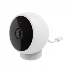 Apsaugos kamera XIAOMI Mi Home Security Camera 1080p