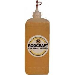 Tepalas pneumo prietaisams RODCRAFT 1000L