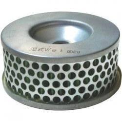 Oro filtras YANMAR L48-L70