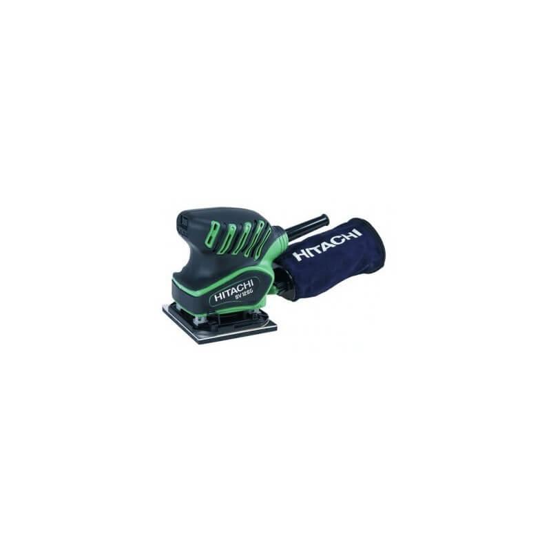 Vibracinis šlifuoklis HITACHI SV12SG