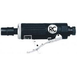Pneumatinis tiesinis šlifuoklis RODCRAFT 7010