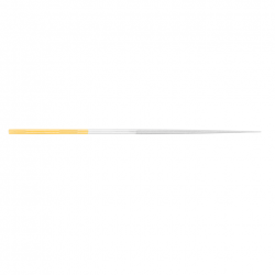 Apvali dildė PFERD COR 2310 180 H0
