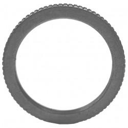 Redukavimo žiedas GOLZ iš 25,4 į 20,0mm