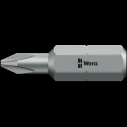 Smūginis sukimo antgalis WERA 851/2 Z PH2x32mm