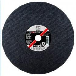80T Ø300-2,8A36K SG-CHOP atpjovimo diskas 25,4 PFERD