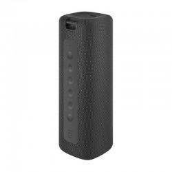 Belaidė kolonėlė XIAOMI Mi Outdoor Speaker Black GL MP