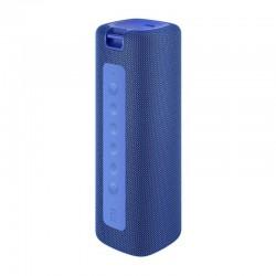 Belaidė kolonėlė XIAOMI Mi Outdoor Speaker Blue GL MP